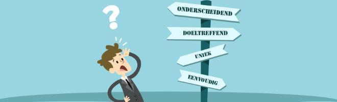 Dutch name generator